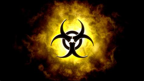 gauging the risk from bioterrorism war on the rocks