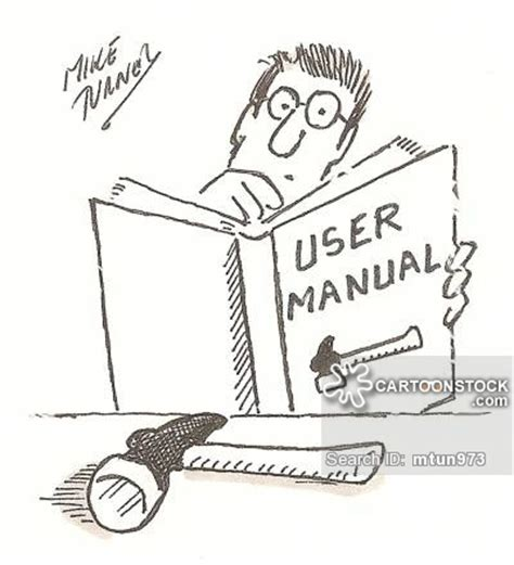 manual for books user manual and comics pictures from