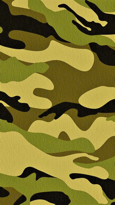 Camouflage Backgrounds 183 Camo Powerpoint Background