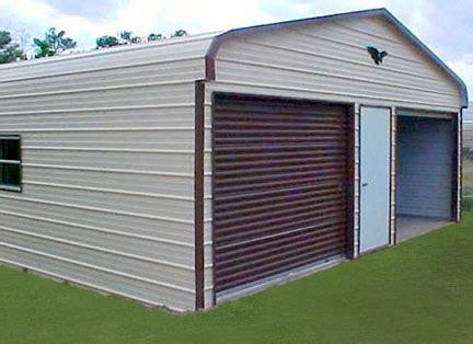 custom garages     custom garages  atlanta georgia conestoga builders