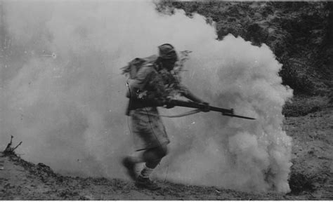 second world war the second world war welcome to the gurkha brigade