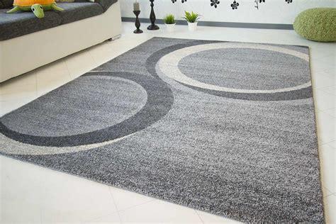 teppich modern moderner designer teppich toce global carpet