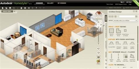 virtual interior design online free free online virtual home designing programs 3d programs