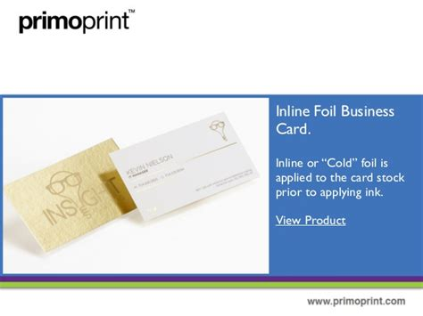 Collection of business cards express delivery business cards and tvi express business cards image collections card design and card template reheart Image collections