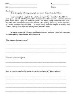 science worksheets free abitlikethis
