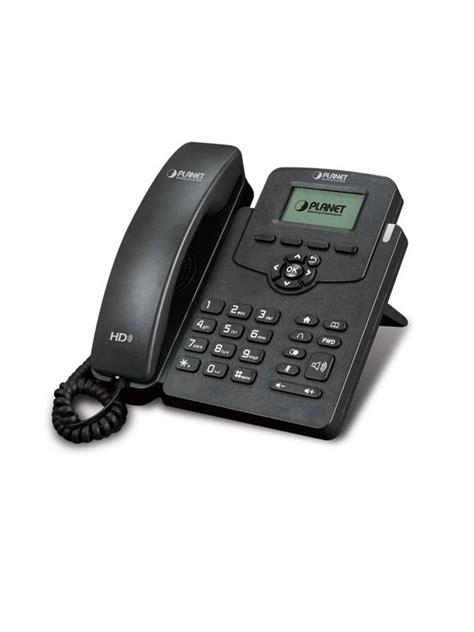 Planet Vip 1000pt planet vip 1120pt ip phone price specification jakarta