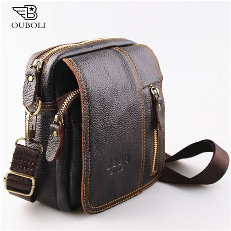 Discount Leather by Cheap Designer Leather Handbags All Discount Luggage