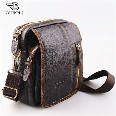 leather satchel mens small mens satchel reviews shopping small mens satchel reviews on aliexpress