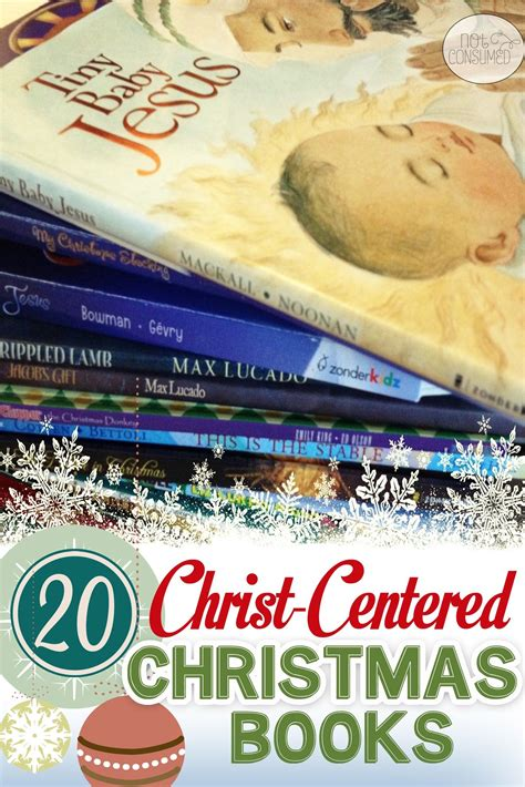 159 best continue your story top 20 centered read alouds wraps