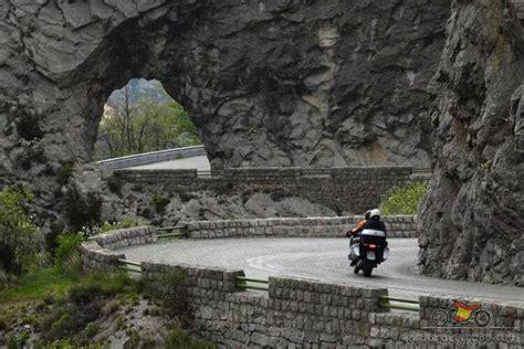 Motorradverleih Cannes by Spain Motorcycle Motorcycle Rental And Routes On Spain