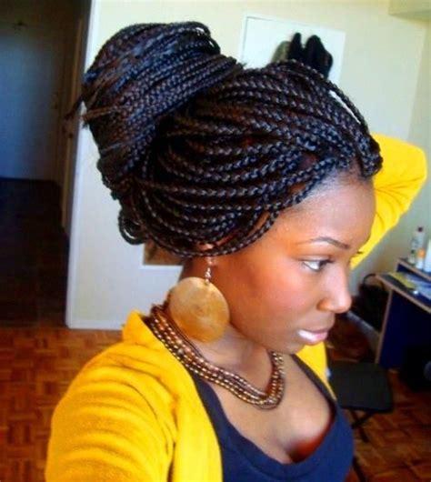 do segenalse twist damage hair braidsinc get senegalese twist done for as low as 140