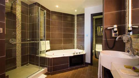 rooms suites hotel mauritius book hotels mauritius