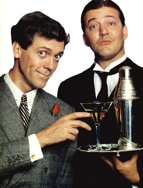 filme schauen jeeves and wooster hugh laurie stephen fry quot jeeves wooster quot two reasons