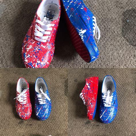 angelus paint shoes angelus paint angelus direct shoe paint