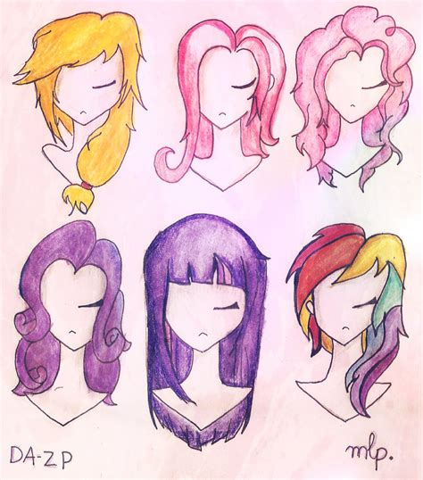 games haircut my little pony my little pony hairstyles fade haircut