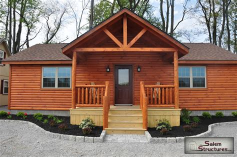 log cabin mobile home dealers pictures to pin on