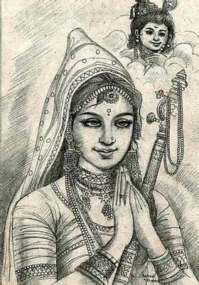 meerabai biography in hindi wikipedia hindus love him and the story on pinterest