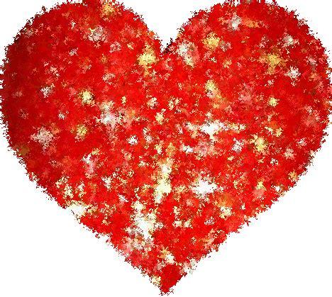 imagenes de corazones latiendo en movimiento zoom frases imagenes con movimiento gift corazones amor