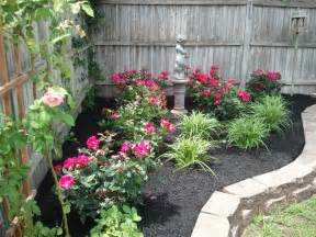 Knockout Roses Landscape Ideas Landscaping With Roses Pictures Wow Image Results