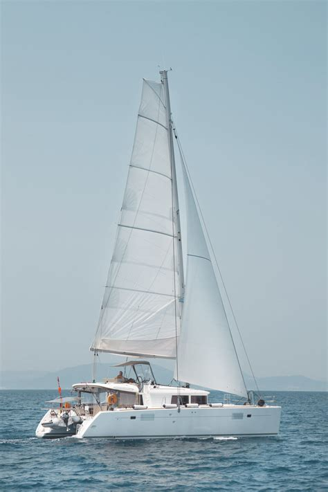 boat wedding packages wedding package a mediterranean diamond yacht