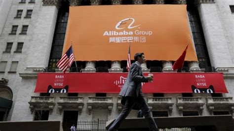 alibaba face recognition alibaba debuts smile to pay facial recognition payments
