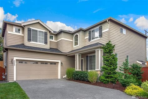 houses for sale bothell wa talasera bothell wa homes real estate for sale
