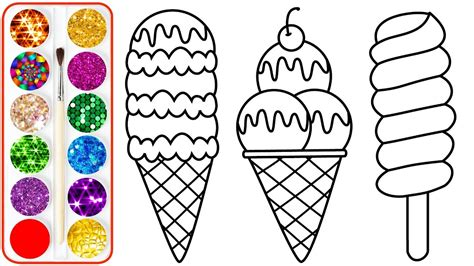 coloring pages for toddlers drawing coloring for toddlers