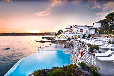 Hotel Du Cap Eden Roc | 1 hotel du cap eden roc cap d antibes france