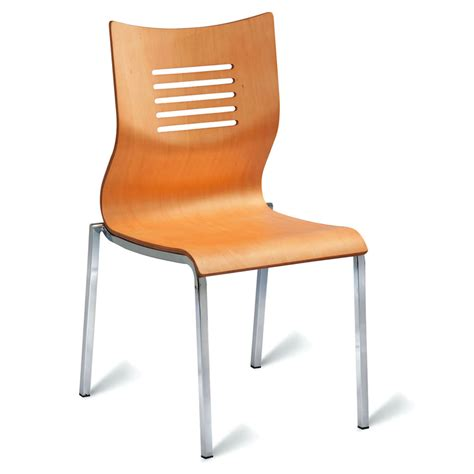 lusia dining bistro chair