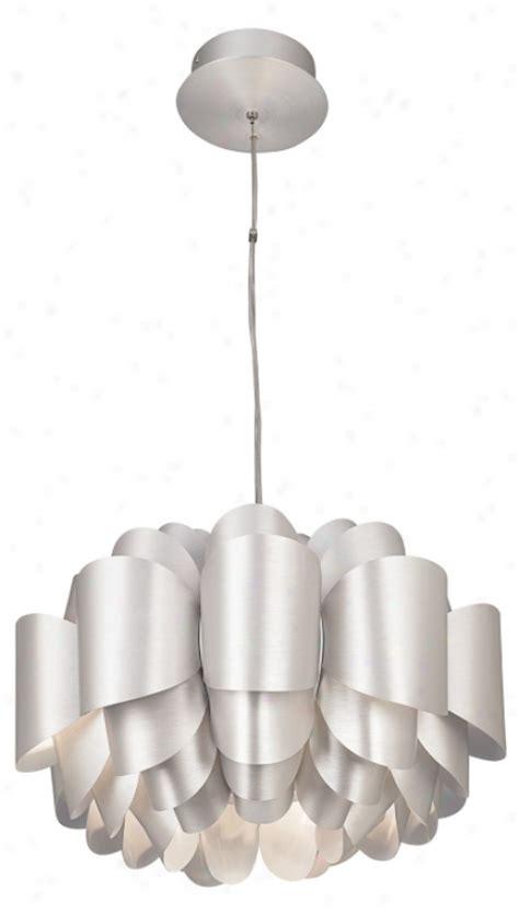 possini lighting set of 3 lancy two tone nesting tables u2798 lighting catalog with images