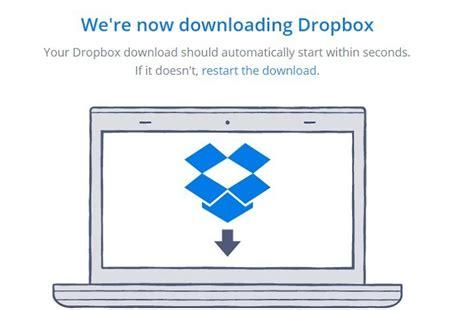dropbox installer error 2 fix dropbox quot no internet connection quot error