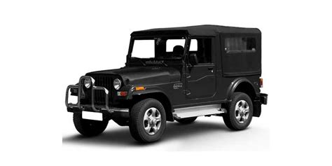 mahindra thar crde 4x4 ac mahindra thar crde 4x4 ac available colors