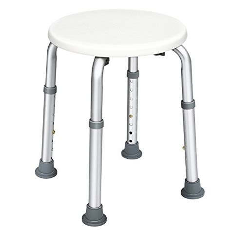 bathtub stool for seniors jcmaster bathtub shower stool for handicapped and seniors