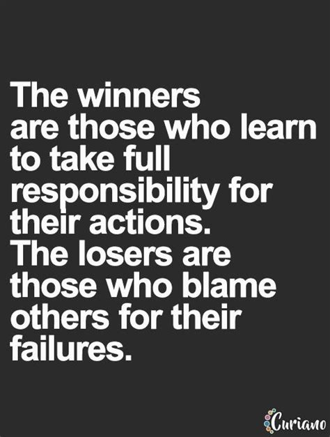The Losers Friend by Best 25 Loser Quotes Ideas On Great Day