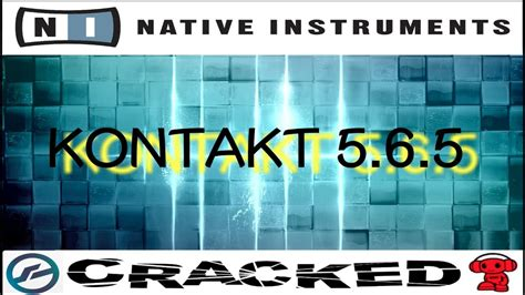 kontakt full version mac ni kontakt 5 6 5 mac full version free