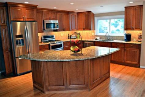 new kitchen layouts entertaining preteens and in my new kitchen the kitchenthusiast