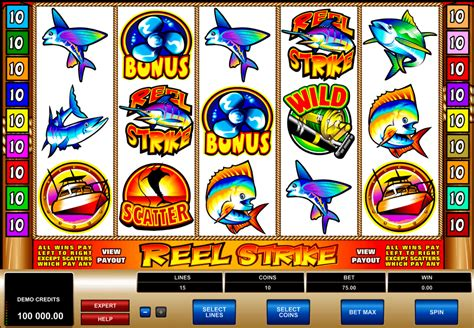 kostenlos novoline spiele spielen ohne casino ohne anmeldung casino spiele gratis