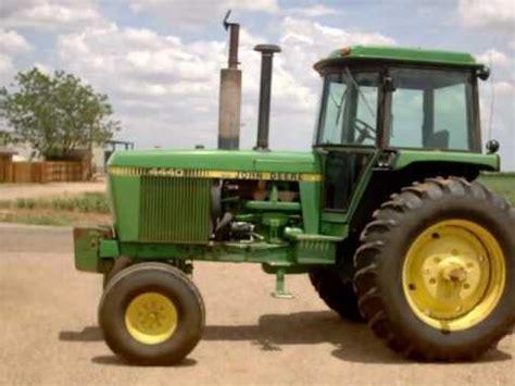 The Green Tractor big green tractor jason aldean w lyrics slide show