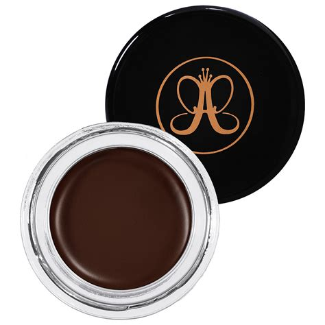 Sale Beverly Dipbrow Pomade beverly dipbrow pomade