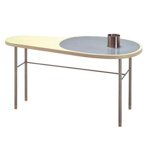 Finn Coffee Table House Of Finn Juhl Finn Juhl Ross Coffee Table By Finn Juhl Design