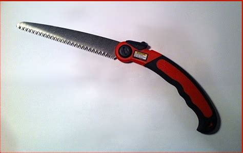 best folding saw for survival 6 excellent survival blades axe machete folding saw bow saw ebay
