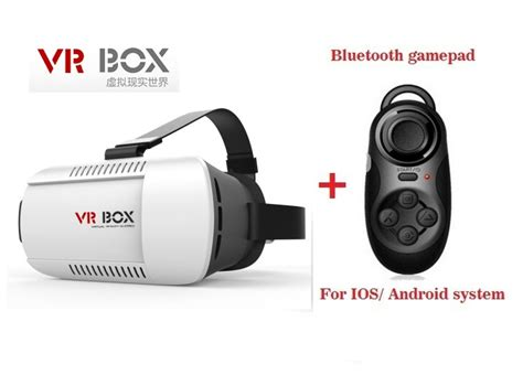 Vr Box Remote Reality 17 about fpv viewing dji phantom drone forum