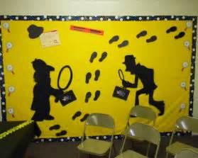Spy theme decorations vbs ideas 2014 vbs decor vbs spy bing images