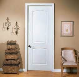 Interior Solid Doors Why Chooing Solid Interior Doors On Freera Org Interior Exterior Doors Design