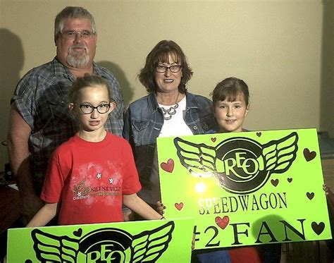 after tonight reo speedwagon reo speedwagon local news effinghamdailynews