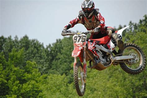 motocross action online free photo driver man action sports free image on