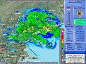 Live local weather radar map weather radar map madison wisco