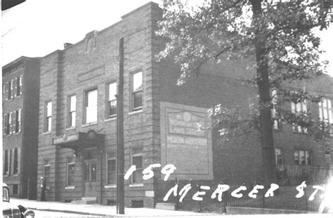 Trenton Nj Divorce Records 159 Mercer