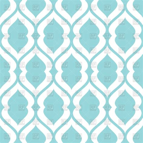 Old wallpaper pattern 2017 2018 best cars reviews