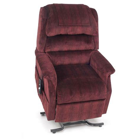 Lift Seat For Chair by Burlington Lift Chair Northeast Mobility